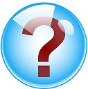 Service Guide - Artikeldatabase - Her finder du artikler, nyheder og guides til alverdens ting ...