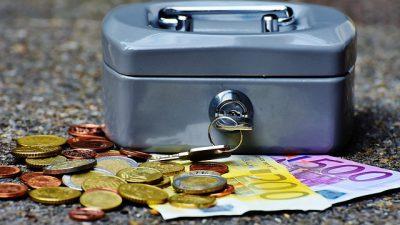 kreditvurdering-laan